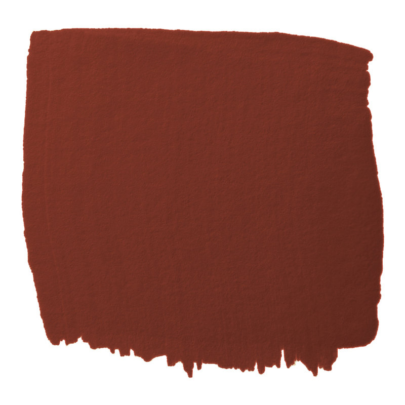 Alexa hampton colorhouse dining room red mark eggshell 800 xxx q85