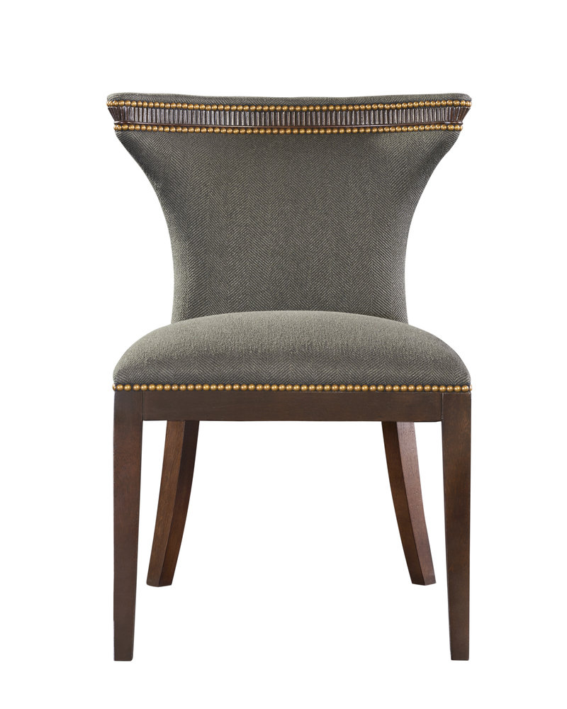 Alexa hampton hickory chair jacqueline side chair a 800 xxx q85