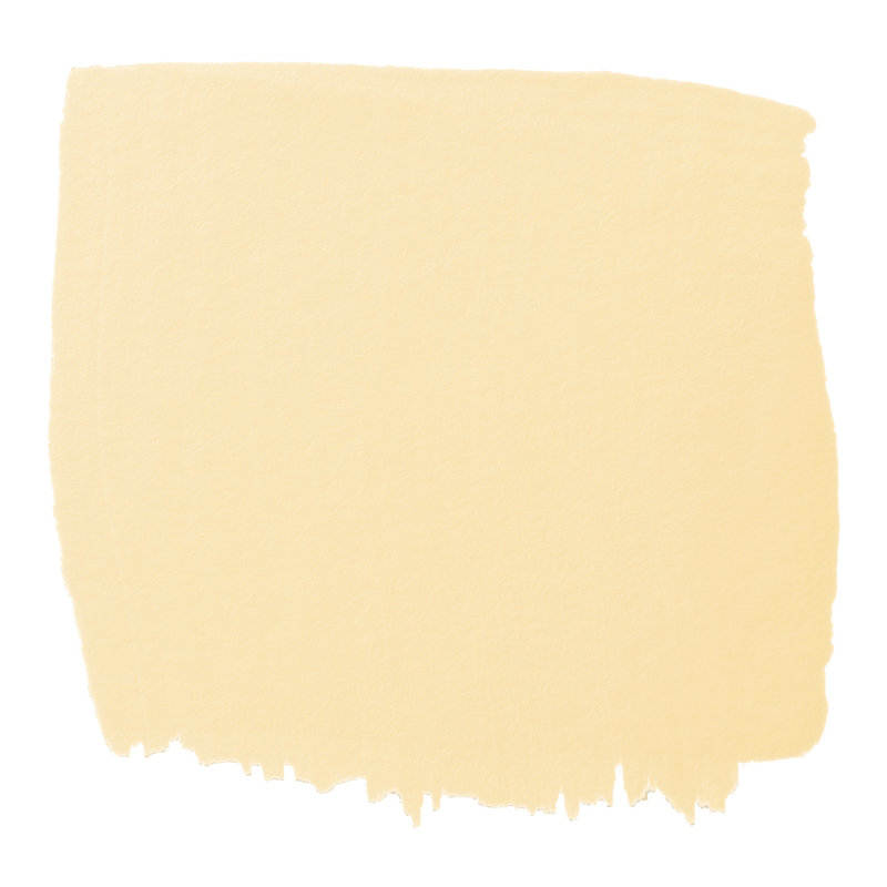 Alexa hampton colorhouse kitchen yellow butter a 800 xxx q85