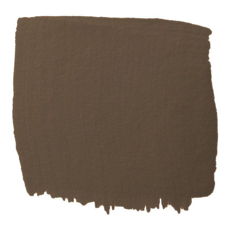 Alexa hampton colorhouse living room brown soil a 800 xxx q85