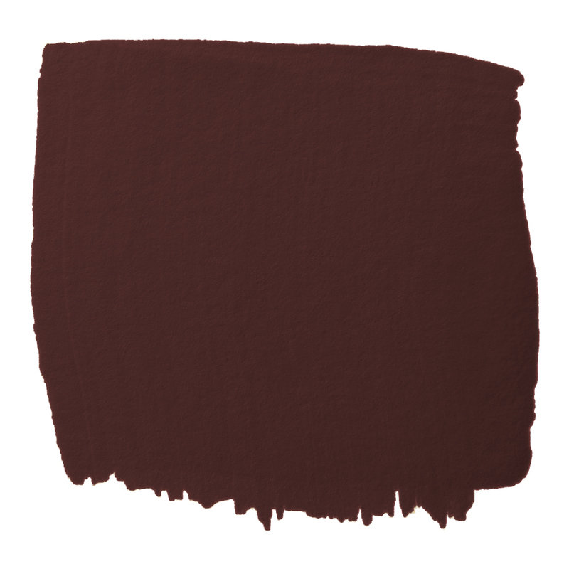 Alexa hampton colorhouse dining room purple cabernet eggshell 800 xxx q85