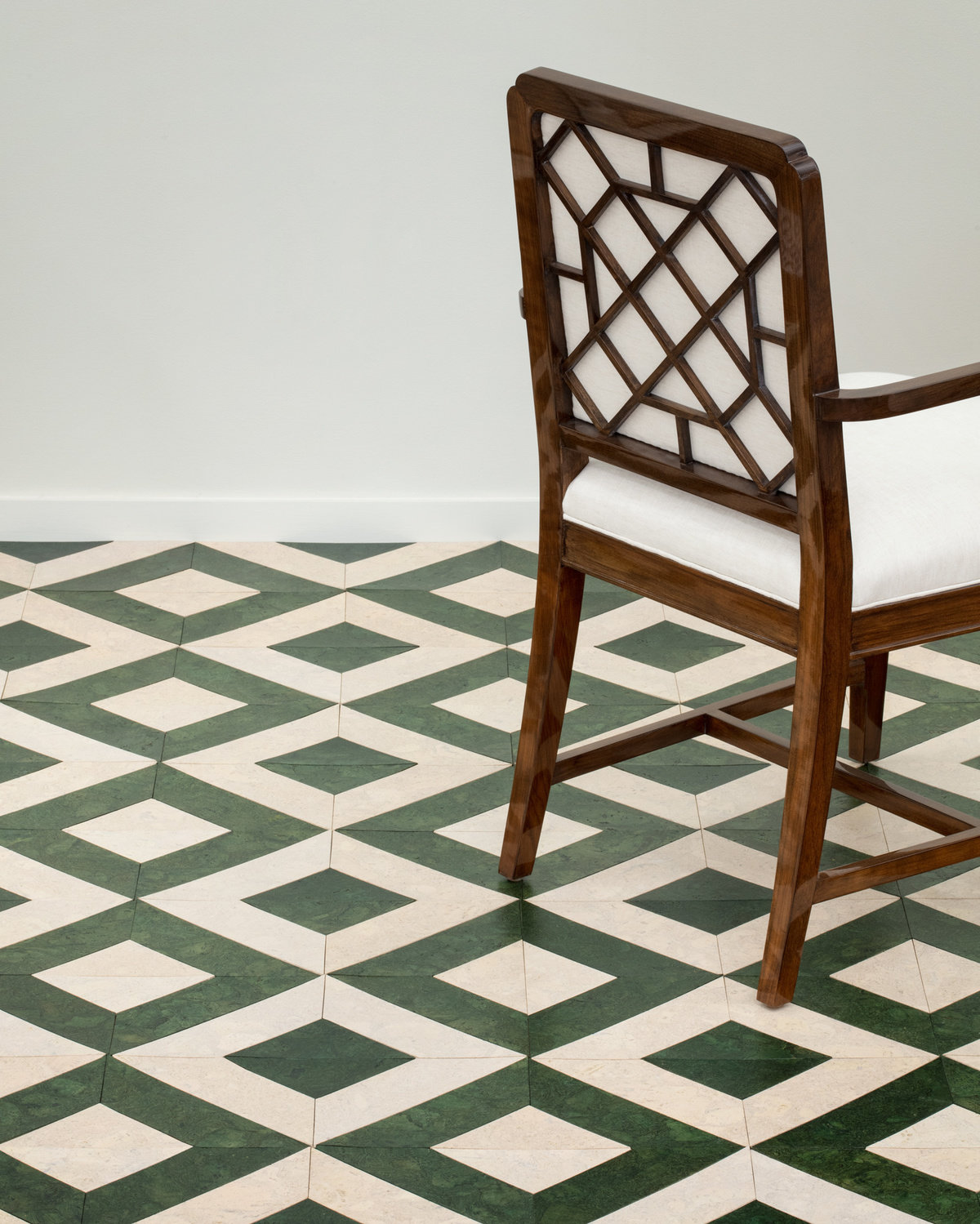 Alexa hampton belluno floor tiles 2 1200 xxx q85