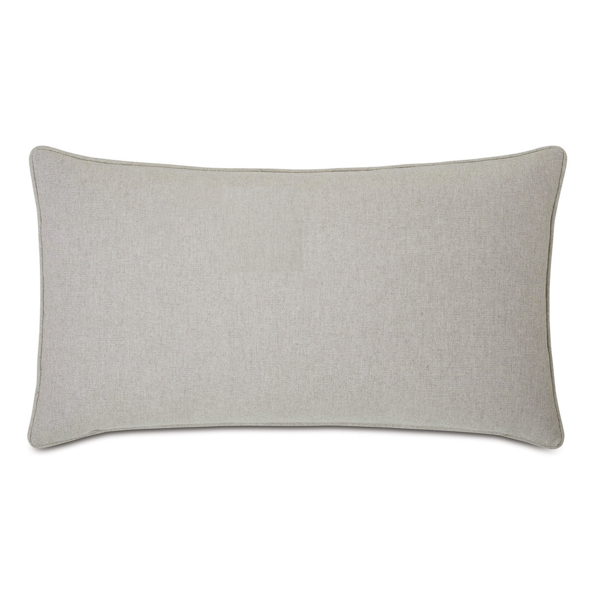 Alexa hampton eastern accent bedding balfour ksh 03 back 1200 xxx q85