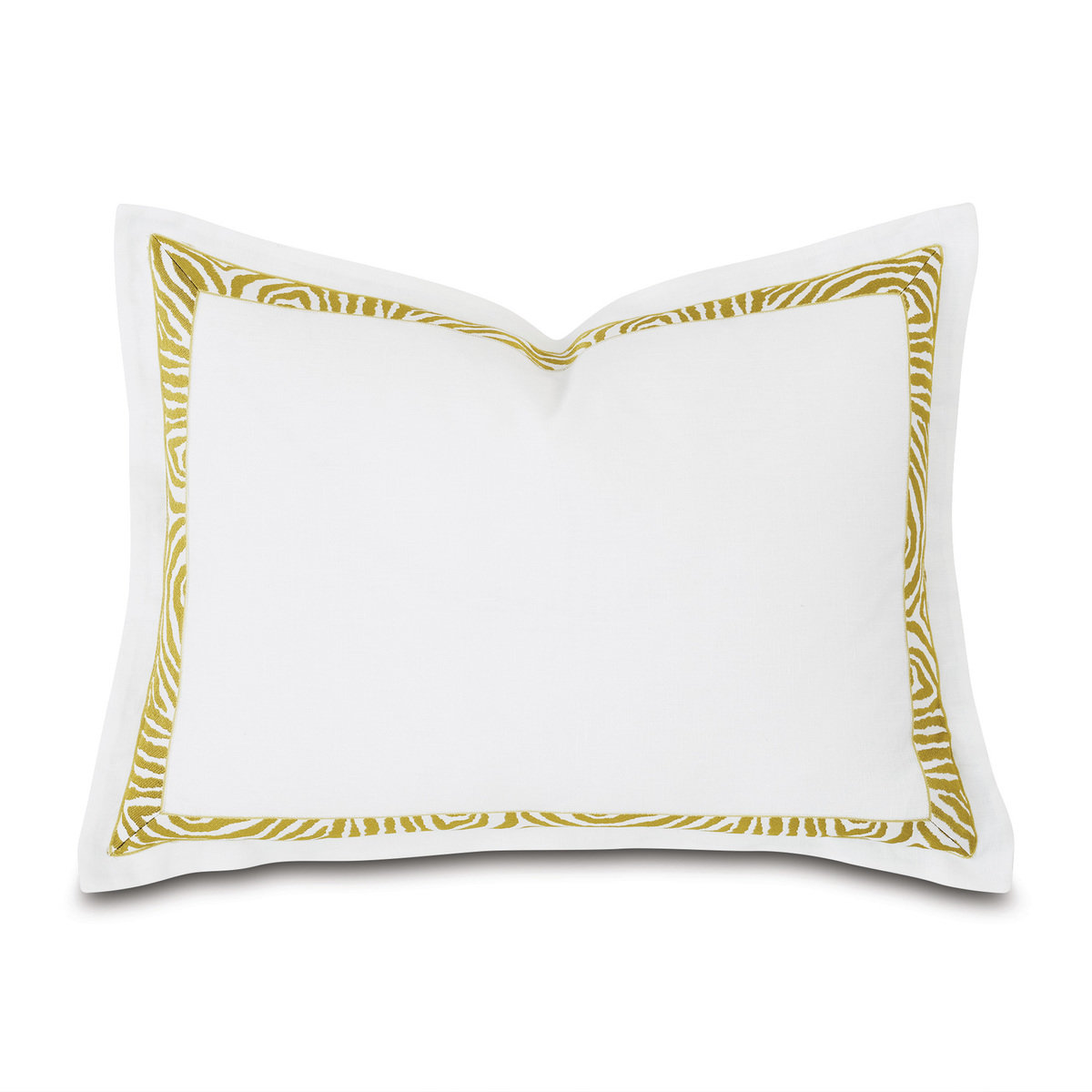 Alexa hampton eastern accent bedding ashbury stn 01 1200 xxx q85