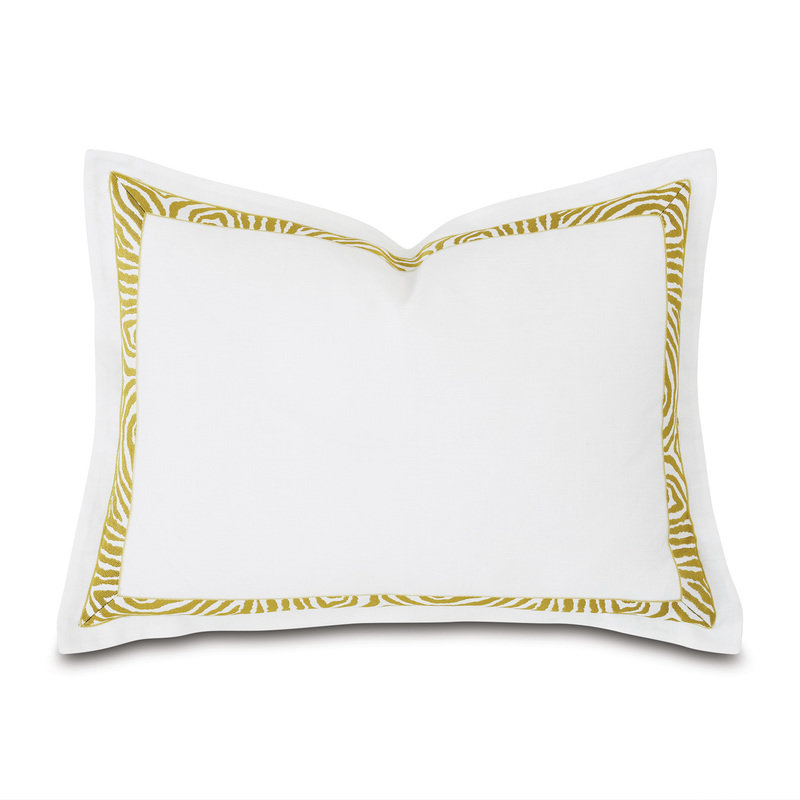 Alexa hampton eastern accent bedding ashbury stn 01 800 xxx q85