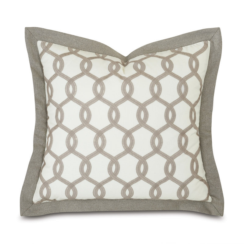 Alexa hampton eastern accent bedding baynes eus 02 800 xxx q85