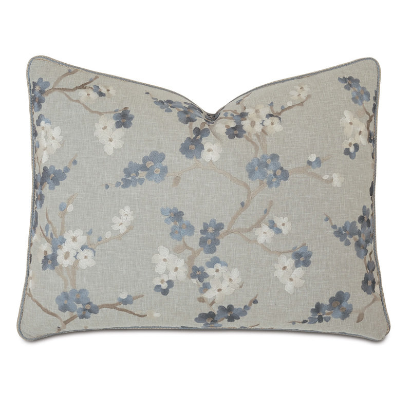 Alexa hampton eastern accent bedding baynes stn 02 800 xxx q85