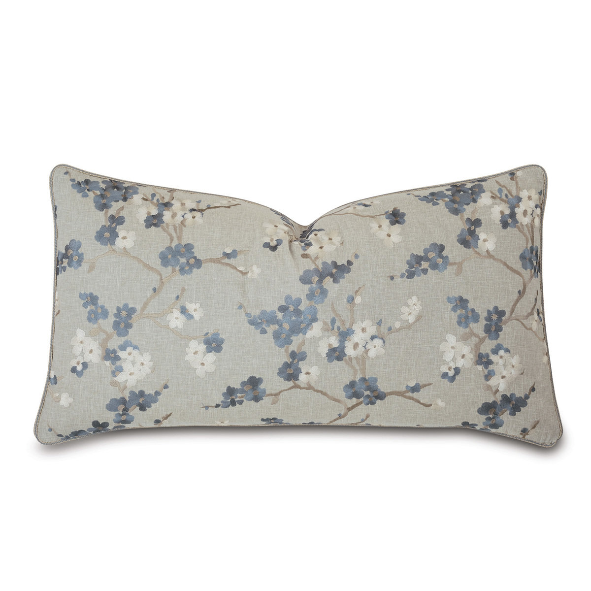 Alexa hampton eastern accent bedding baynes ksh 02 1200 xxx q85