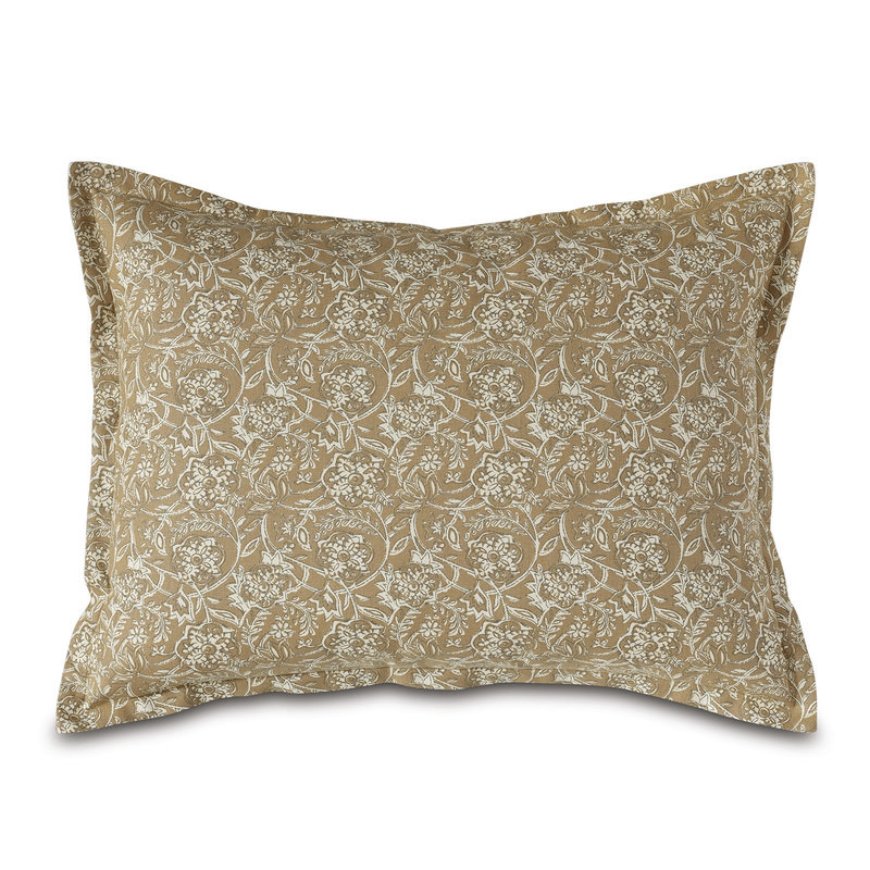 Alexa hampton eastern accent bedding taj  stn 04 800 xxx q85