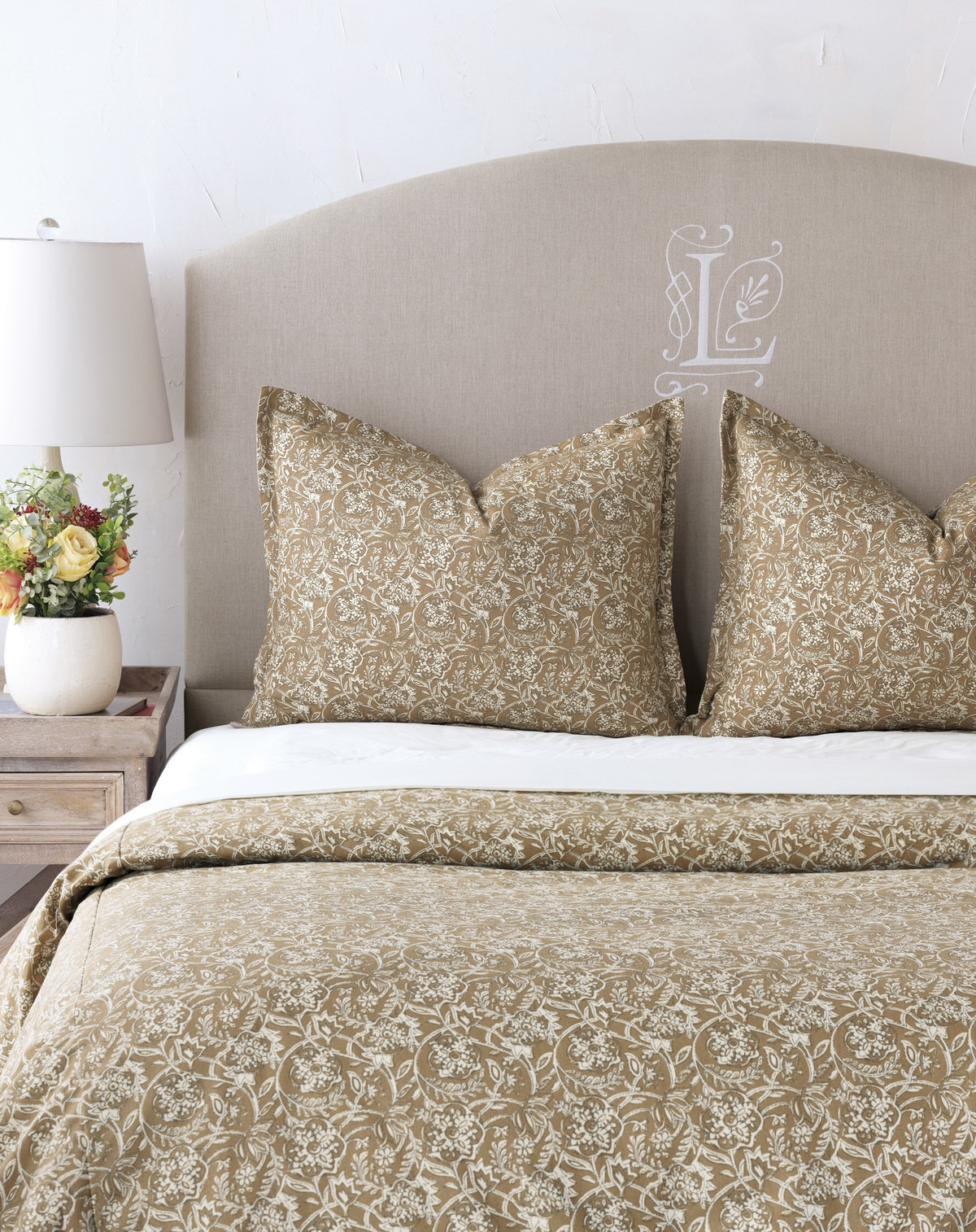 Alexa hampton eastern accent bedding taj taj standard pillow 1200 xxx q85