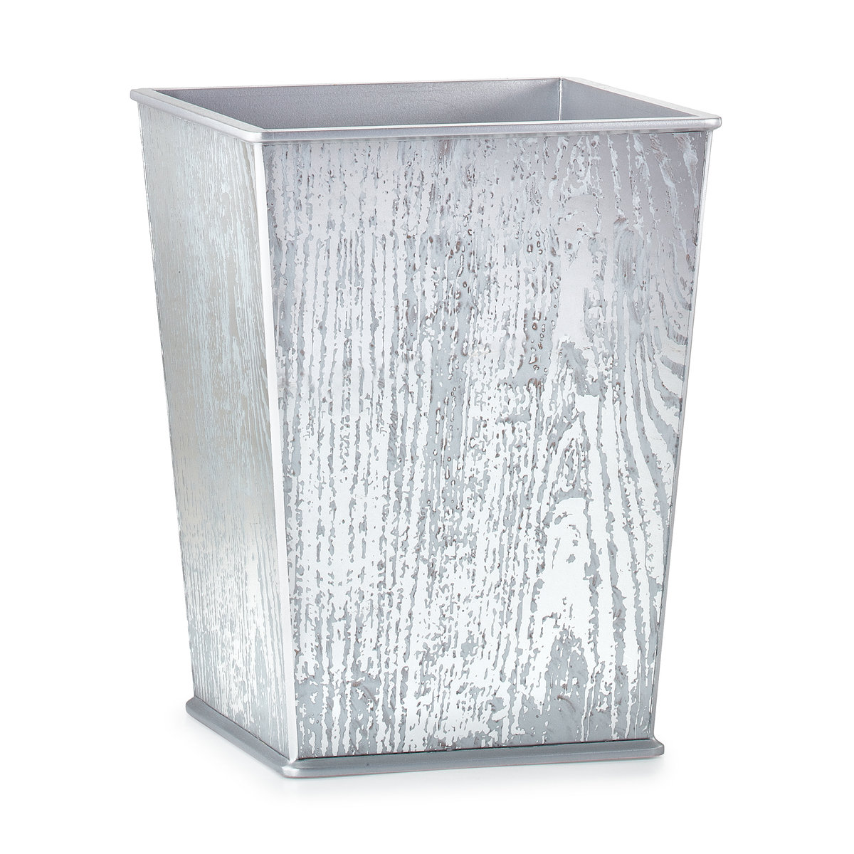 Alexa hampton for labrazel bois waste basket 1200 xxx q85