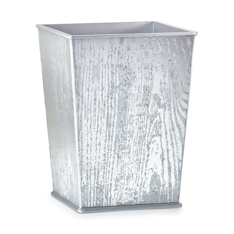 Alexa hampton for labrazel bois waste basket 800 xxx q85