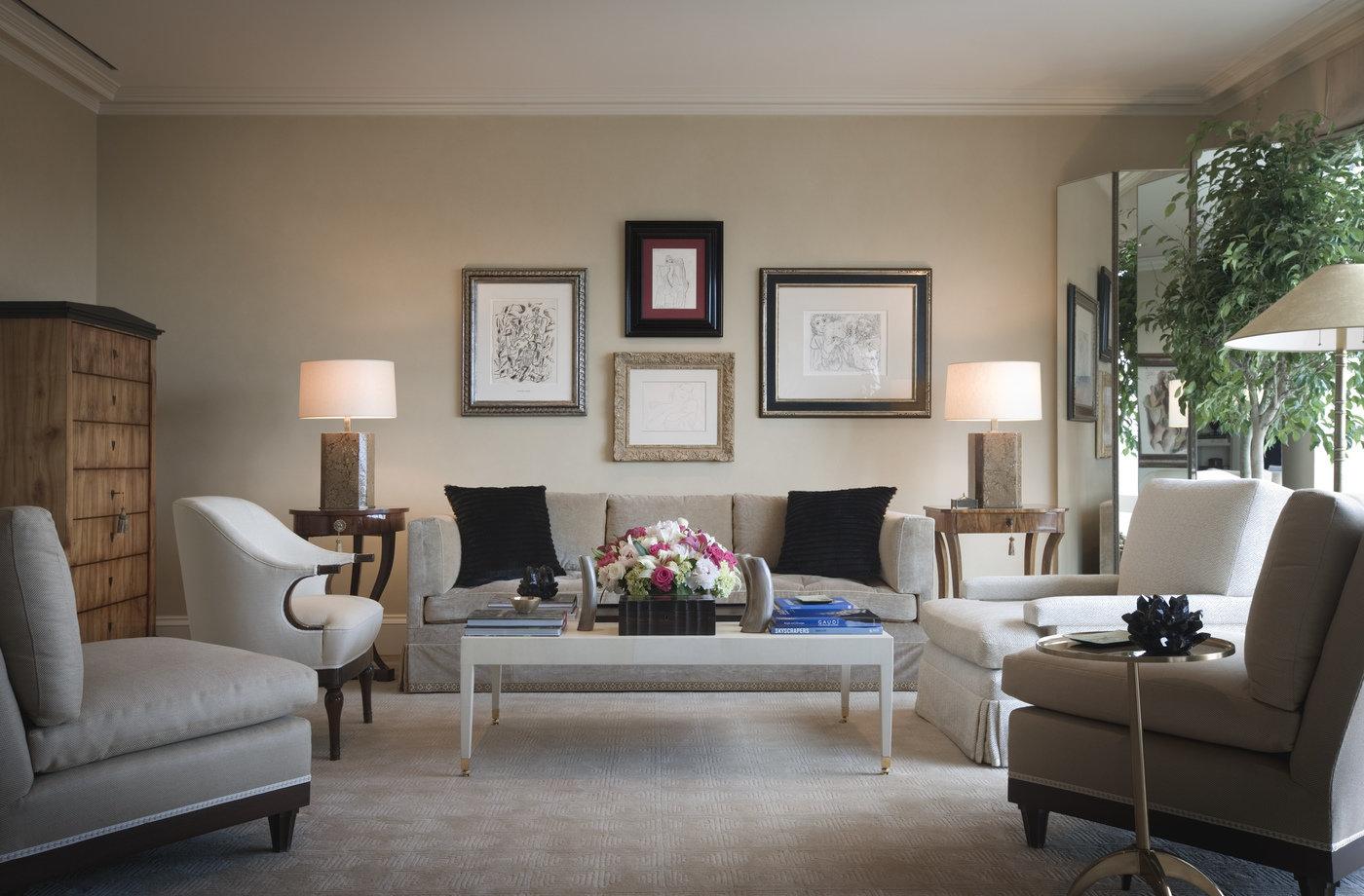Alexa hampton west side apartment a 1400 32x 147x3567x2492 q85