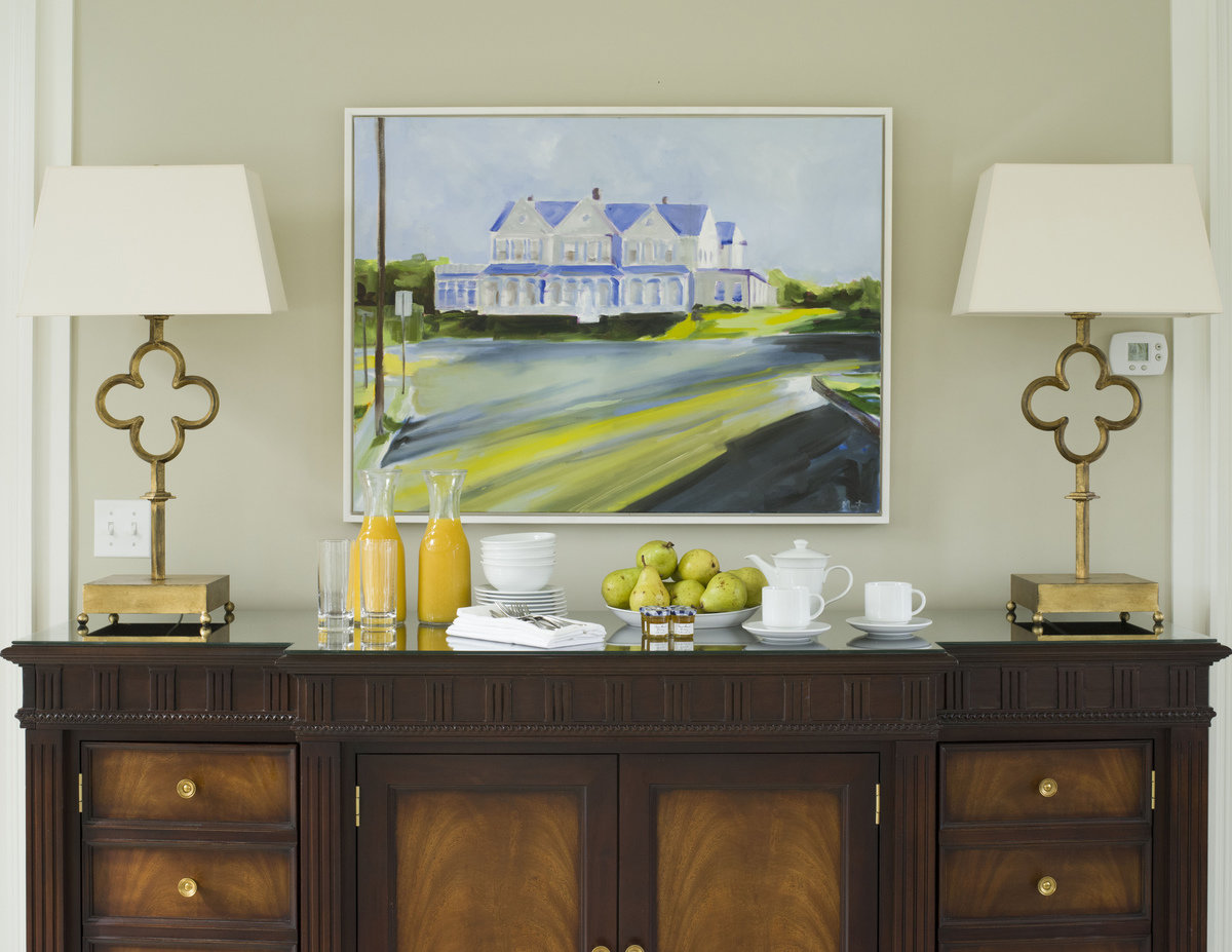 Alexa hampton the quogue club at hallock house g 1200 0x225x3203x2475 q85