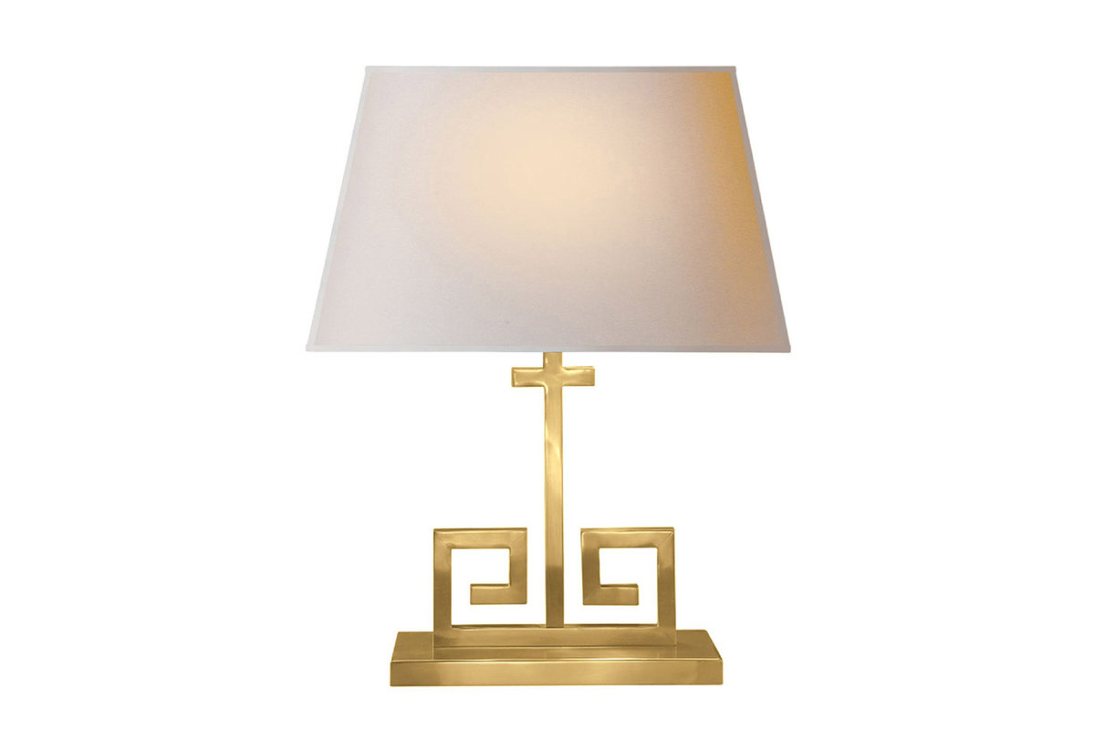 Alexa hampton visual comfort   co. kate table lamp natural brass 1200 xxx q85