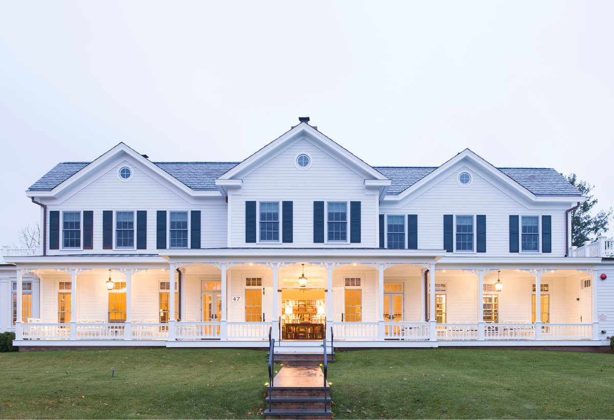 Alexa hampton the quogue club at hallock house a centered 1200  290x90x4309x2755 q85
