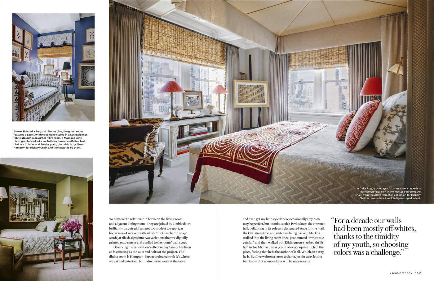 Alexa hampton architectural digest april 2015 e 1400 xxx q85