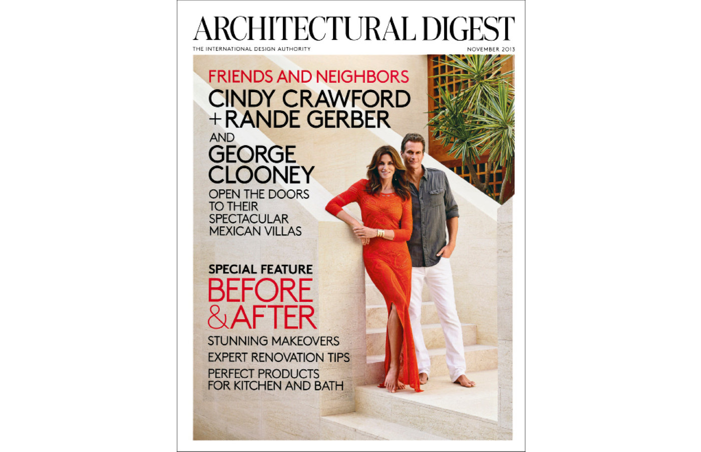 Alexa hampton architectural digest november 2013 a 1400 xxx q85